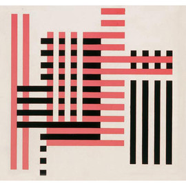 Josef Albers - Unknown