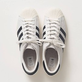 adidas Originals by HYKE - SUPERSTAR