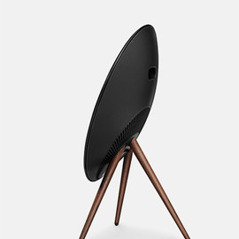 Bang & Olufsen - B&O PLAY - BeoPlay A9 Black Edition