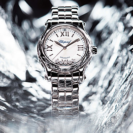Chopard - Happy Sport Automatic