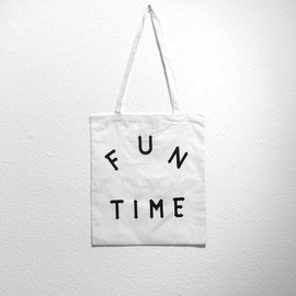 FUN TIME - Fun Bag
