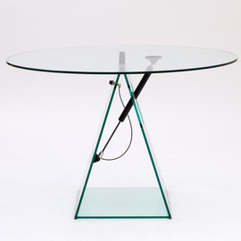 Konstantin Grcic - Man Machine Table M