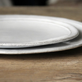 Astier de Villatte - Simple