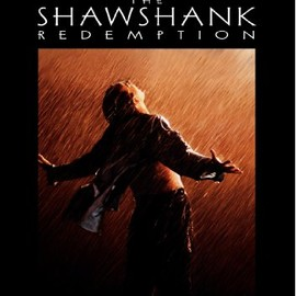 Frank Darabont - The Shawshank Redemption ショーシャンクの空に