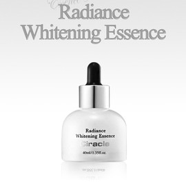 Ciracle - [Ciracle] Radiance Whitening Essence