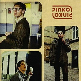 PINKO PINKO - Fashion Is Your Only Culture