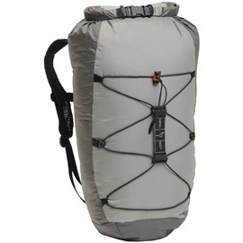 Cloudburst 15 Backpack