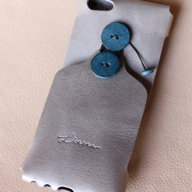 iPhone Dress for iPhone5