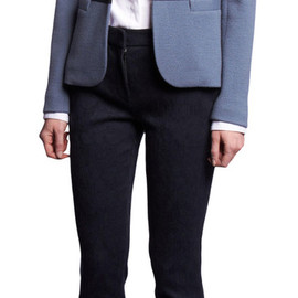 Barneys New York - THE ROW Garton Jacket