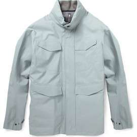 Arc'teryx Veilance - Field Lightweight Waterproof Jacket
