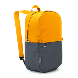 incase - Campus Mini Backpack