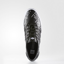 adidas originals, Mark Gonzales - ADIEASE CLASSIFIED SHOES