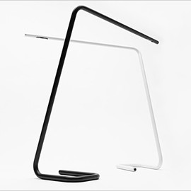 Bsize - LED DESK LIGHT STROKE2