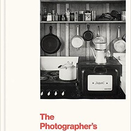 Deborah Barsel - The Photographer's Cookbook