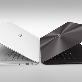Duet TD300 - Dual Boot Transformer Book