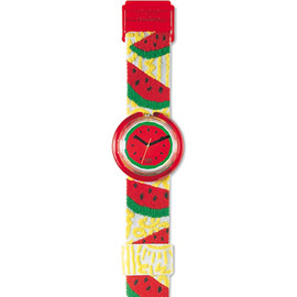Swatch - Swatch Anguria PWK196 - 1994 Spring Summer Collection