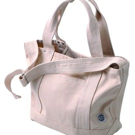 ENDS and MEANS Travel Pouch Standard