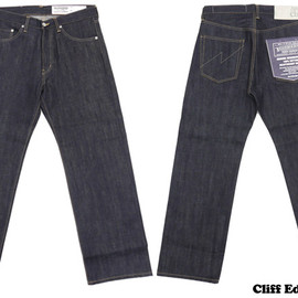NEIGHBORHOOD - NEIGHBORHOOD(ネイバーフッド)RIGID.STANDARDBASIC/14OZ-PT(デニムパンツ)INDIGO240-001307-000-【新品】【smtb-TD】【yokohama】