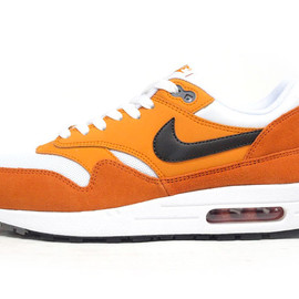 """NIKE - AIR MAX I ESSENTIAL """"LIMITED EDITION for ICONS"""""""