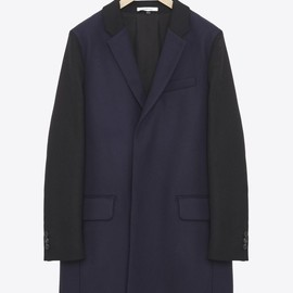 Carven - Coat 2013aw