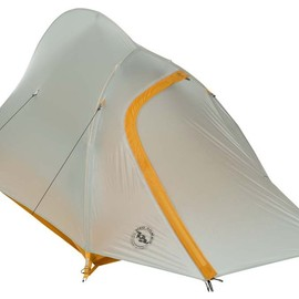 Big Agnes - Fly Creek UL1 2014
