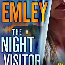 Dianne Emley - The Night Visitor