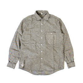 JOINT CREATION - HICKORY SHIRT
