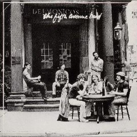 the fifth avenue band - the fifth avenue band