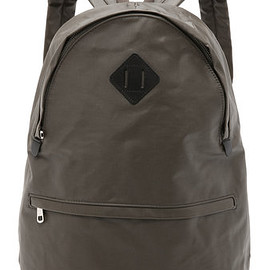 A.P.C. - A.P.C. Eighties Backpack
