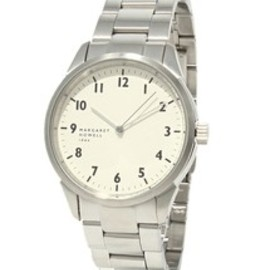 MARGARET HOWELL - MH WATCH