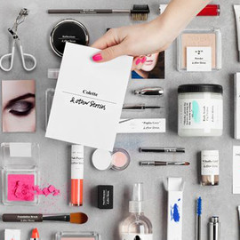 & Other Stories - Skin Care & Make Up Collection