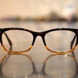 OLIVER PEOPLES - MURPHY, 8108