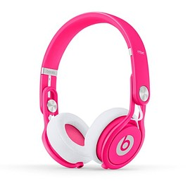 beats by dr. dre - Beats Mixr Neon