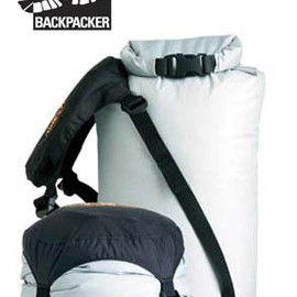Sea To Summit - eVent® Compression Dry Sacks