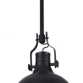 "Bromi Design - Bromi Design Essex 1-Light 16"" Pendant modern ceiling lighting"