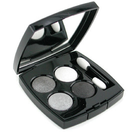 CHANEL - eyeshadow