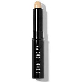 BOBBI BROWN - Face Touch-Up Stick (Warm Sand)