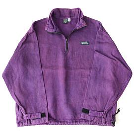 Manastash - Chilliwack Jacket 90's Made in USA