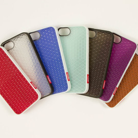 Belkin - Vans iphon5case