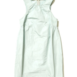 miu miu - Plain Dress (One-Piece)