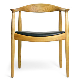 Hans J. Wegner - The Chair