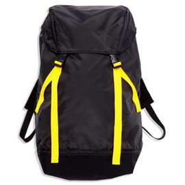 1LDK - BACK PACK[YELLOW]