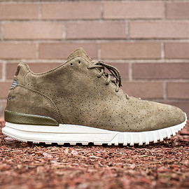 Onitsuka Tiger - ONITSUKA TIGER X PUBLISH BRAND - COLORADO EIGHTY-FIVE MT SAMSARA