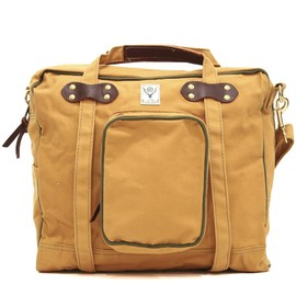 SOUTH2 WEST8 - Sunforger Painter Bag
