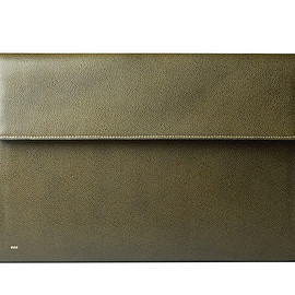 RSVP Paris - Document holder