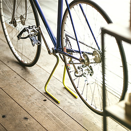 toinen - Cycle stand