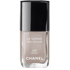 CHANEL - LE VERNIS #559 FRENZY