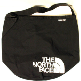 THE NORTH FACE - GORE-TEX  TOTEBAG