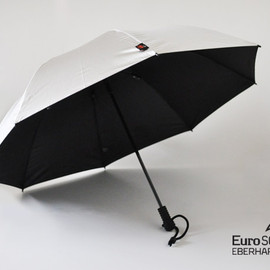 Euroschirm - swing liteflex UV Umbrella