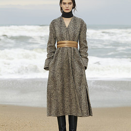 LEMAIRE - 2015 PRE-FALL COLLECTION